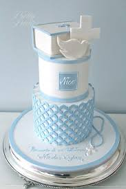 Pretty Parties Custom Cakes C 27 Communion Confirmation Cake Www