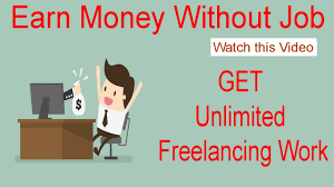 design freelancer how to earn money online without doing job as freelancer web
