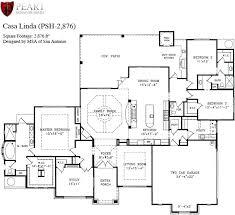 Ranch House Plans Plan House Plans Modern Architecture Center Modern Open Floor House Plans