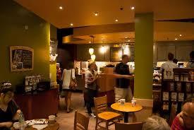 busy starbucks interior. Fine Interior Inside This Nice Busy Starbucks Intended Busy Interior