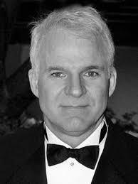 Stephen Martin Steve Martin Golden Globes