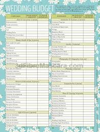 wedding planning on a budget planning a wedding on a budget is not easy take a look at these