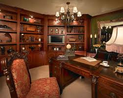 magnificent design luxury home offices appealing. 100u0027s of luxury u0026 modern home office ideas magnificent design offices appealing r