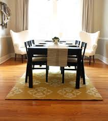 dining room area rug dining for getting best dining room area rugs classy dining room design with
