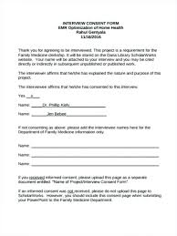 Sample Talent Release Form Template Release Document Template Sample 11