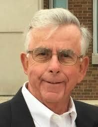"Thomas Jerome ""Jerry"" Curran Obituary - Visitation & Funeral ..."