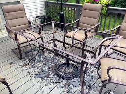 patio furniture reviews. Elegant Patio Furniture Reviews Ahfhome My Home And Kroger Clearance 2015 N