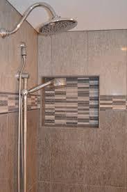 Bathroom Designs Indian Homes