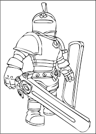 Enderman Drawing Minecraft Coloring Page Transparent Png Clipart