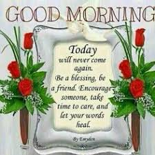 Beautiful Good Morning Quote Best of Good Morning Quote Days Of The Week Pinterest Weekday Quotes