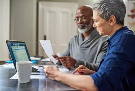Image result for What To Look For In An ERISA Lawyer
