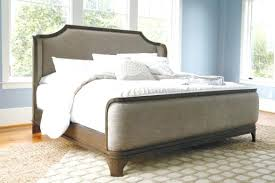 How much is a full size bed Much Does How Much Does Mattress Cost The Cost Of Full Size Mattress And Box Spring How Much Does Mattress Rosietcupmaltesesclub How Much Does Mattress Cost Sleep Number Bed Mattress Foundation