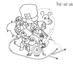 Small Picture Universe Coloring Page Kids Coloring europe travel guidescom
