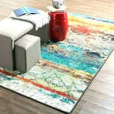 10x12 rugs area rug x for room ikea outdoor patio