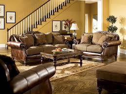 Living Room Sets For In Houston Tx 63100 In By Ashley Furniture Houston Tx For Fresco Durablend