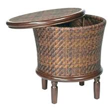 accent tables round accent tables accent coffee table cherry wood accent tables top round end accent tables