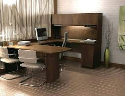 industrial home furniture. Home Desk Furniture Industrial Office Au