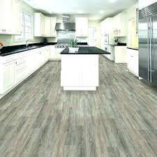 rigid core vinyl flooring plank reviews lifeproof flo