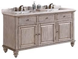 antique white bathroom cabinets. legion furniture 67\ antique white bathroom cabinets