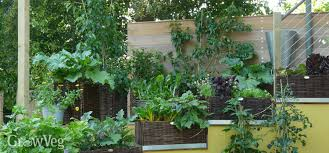Vertical Garden Design Ideas Cool Ideas For Small Gardens Growing Vegetables Vertically
