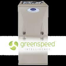 carrier 110 000 btu furnace. infinity 98 gas furnace with greenspeed intelligence carrier 110 000 btu 4