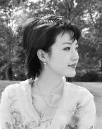 Image result for Bà Yingluck Shinawatra xinh