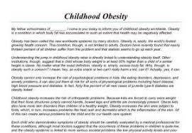 writing an essay on diet obesity and coronary heart disease process of writing research paper