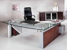buy office tables endearing on interior decor home with buy office tables home furniture buy office furniture