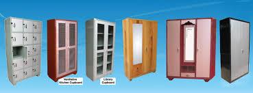 steel furniture images. Contact Us - Steel Furniture In Sri Lanka, Kitchen Cupboard, Office Ventilative Library Cupboard Furnimart Images T