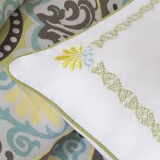 madison park bali 6 piece duvet cover set free today com 15630872