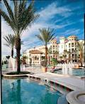 Marriott timeshare presentation deals