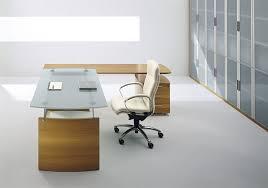 krystal executive office desk. Ghost Krystal Executive Office Desk