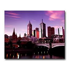 so crazy art wall art painting melbourne australia sunset prints on canvas the picture city pictures on wall art painting melbourne with amazon so crazy art wall art painting melbourne australia