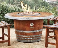 Wine Barrel Craft Ideas Best 25 Wine Barrel Bar Ideas On Pinterest Barrel  Bar Whiskey
