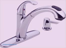 how to replace bathtub faucet handles fresh bathtub faucet sets h