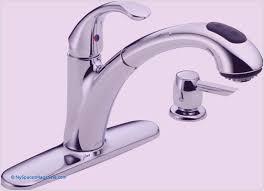 how to replace bathtub faucet handles fresh bathtub faucet sets h