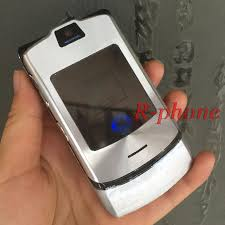 motorola unlocked phones. aliexpress.com : buy hot sale classic unlocked motorola razr v3i mobile cell phone refurbished 2g gsm from reliable phones suppliers on r-phone