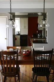 Dining Room Light Fixture Chandelier Home Lighting Insight - Unique dining room light fixtures