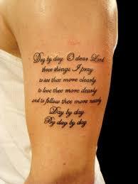 тюремные татуировки и их значение лорд