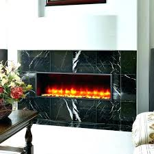 vertical wall mount electric fireplace led built in 79 insert mou