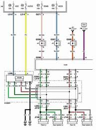 radio wiring diagram 2005 suzuki wiring diagrams best 2005 suzuki xl7 radio wiring diagram wiring diagram library 2005 silverado wiring diagram radio wiring diagram 2005 suzuki