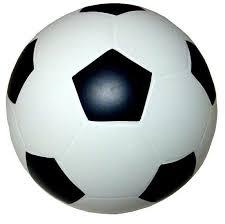 <b>Мяч D200</b> футбольный - купить в магазине развивающих игрушек ...
