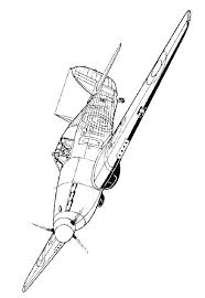 jet coloring pages printable d7595 jet coloring pages printable page fighter jets plane ski jet coloring