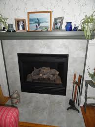 Interior Design Electric Fireplace Insert  Electric Fireplace Fireplace Heatilator