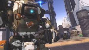 Titanfall 2 Sales Chart Titanfall 2 Player Count Doubles In One Week Thanks To Apex