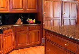 kitchen cabinet door pulls pull pictures where to install on cabinets