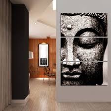canvas pictures modern wall art