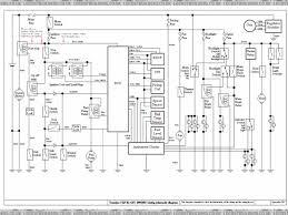 r1 wiring diagram rescued attachment r1 gif