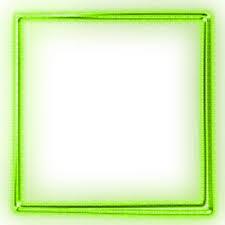 Green Frame Rome Fontanacountryinn Com