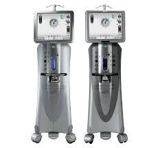 Compare Phacoemulsification Machines Beye